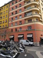 Stanza In Affitto Affitto in Piazza Bologna, Nomentano, 00118, Roma, Rm photo 0