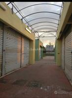 Commerciale Affitto in Viale Rolando Vignali, Osteria Del Curato, 00118, Roma, Rm photo 0