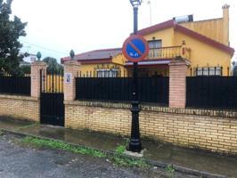 Casa En venta en Calle Monasterio Santa Isabel, 7, Espartinas Pueblo, Espartinas photo 0