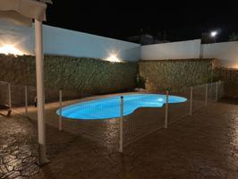 Casa En venta en Aljaraque photo 0