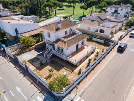Casa En venta en Laguna Seca, El Portil photo 0