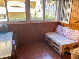 Las Lagunas - Piso 3 dormitorios Garaje Piscina photo 0