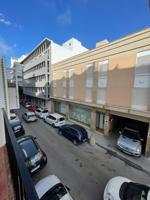 Se vende piso en Carrer Joan d' Àustria. photo 0