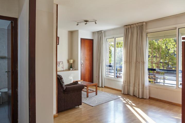 Excelente piso para inversor photo 0