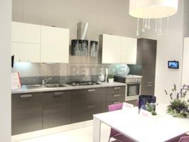 Appartamento In vendita in Via Panoramica, Quartiere Adriatico, 60121, Ancona, An photo 0