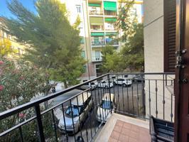 Appartamento In vendita in Via Volterra, Quartiere Adriatico, 60121, Ancona, An photo 0