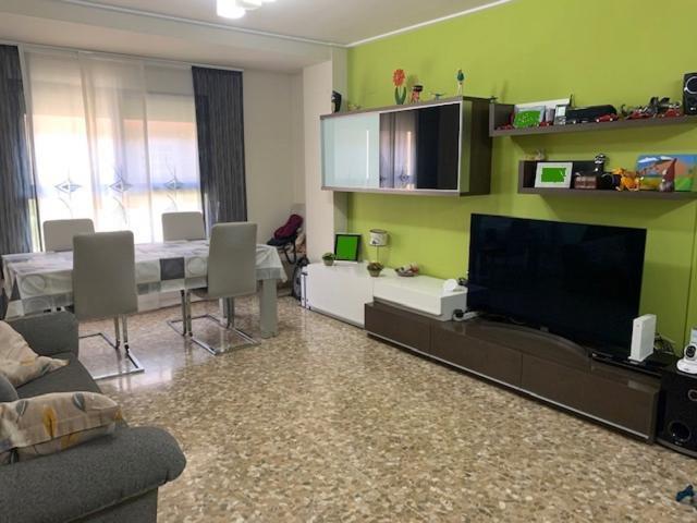 Piso En venta en Silla, Silla photo 0