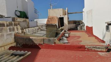 Casa a reformar en Bañaderos photo 0