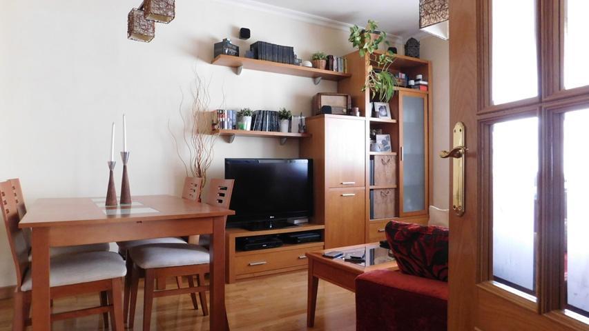Comprar Pisos Y Casas Con Parking En Puerta Bonita Madrid Trovimap