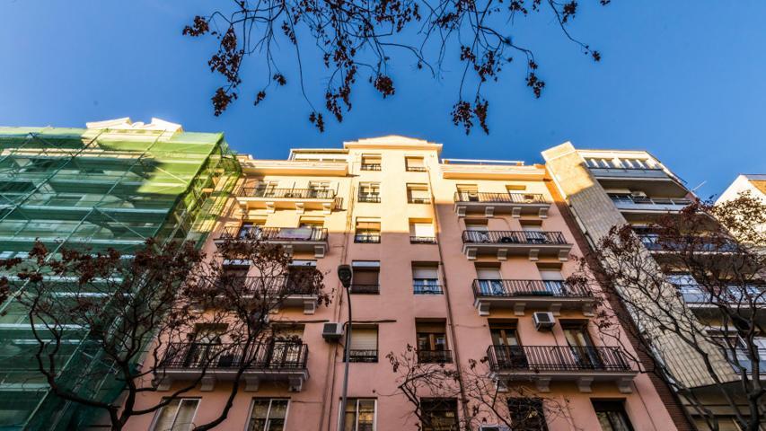 Piso - Piso - Rios Rosas photo 0
