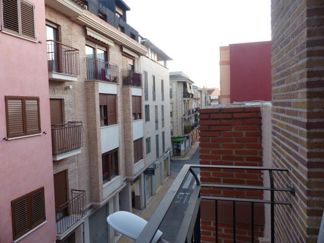 Unifamiliar Pareada En venta en Zona Pueblo, L'Eliana photo 0
