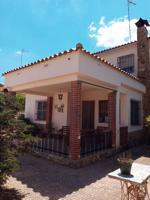 Casa En venta en Entrepinos, L'Eliana photo 0
