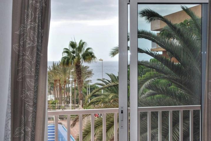 Se vende apartamento en Playa Paraíso. photo 0