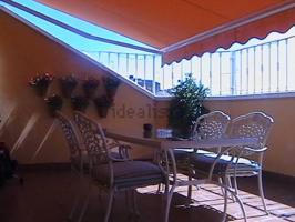 Otro En venta en Carrefour, Albacete photo 0