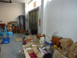 Local En venta en Hospital, Albacete photo 0