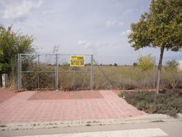 Terrenos Edificables En venta en Aguas Nuevas, Aguas Nuevas photo 0