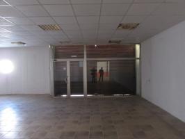 Sin Subtipo En venta en Albacete photo 0