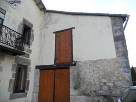 Se vende casa de Piedra en Villaescusa photo 0