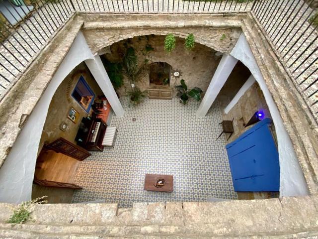 Casa En venta en Casco Antiguo, Arcos De La Frontera photo 0