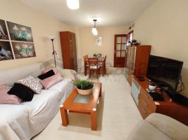 Bonito piso de dos dormitorios en urbanización Torre Atalaya photo 0