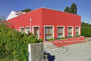 Condominio In vendita in Via Palladio, 34170, Gorizia, Go photo 0