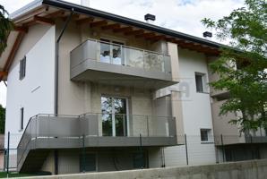 Appartamento In vendita in Via Baldasseria Alta, 33100, Udine, Ud photo 0