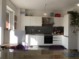 Appartamento In vendita in Via Petrarca, 33100, Udine, Ud photo 0