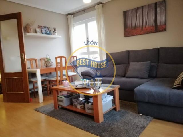 Apartamento en venta en Villaobispo. photo 0
