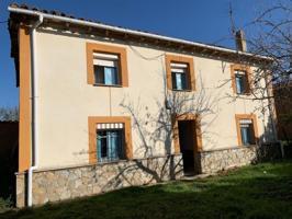 Casa En venta en Calaveras, Almanza photo 0