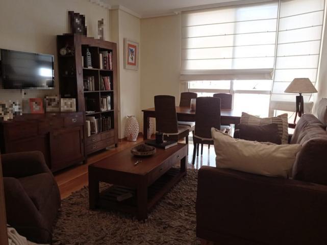 Se vende precioso piso reformado en Aceña de Olga!!! photo 0