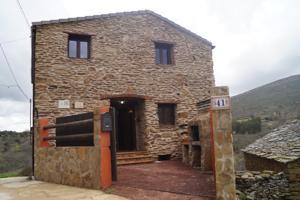 Casa En venta en Calle Fuente, La Bodera photo 0