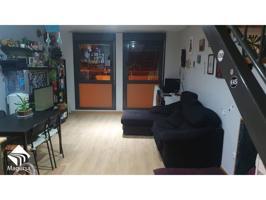 Duplex en venta en El Casar photo 0