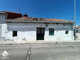Casa en venta en El Casar photo 0