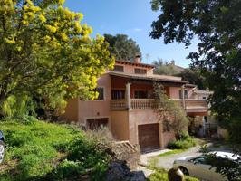 Casa en Galilea photo 0