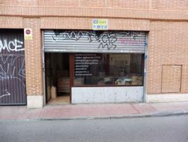 Otro En venta en Calle Escobedos, 15, San Isidro - Los Almendros, Alcalá De Henares photo 0