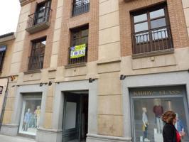 Otro En alquiler en Calle Libreros, 36, Casco Histórico, Alcalá De Henares photo 0