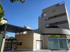 Ático En venta en Juan Carlos I, La Garena, Alcalá De Henares photo 0