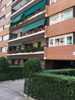 Piso En venta en Calderon De La Barca, Pryconsa - Poligono Europa, Alcalá De Henares photo 0