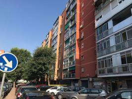 Piso En venta en Eduardo Pascual Y Cuellar, Chorrillo, Alcalá De Henares photo 0