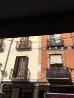 Piso En alquiler en Mayor, 92, Casco Histórico, Alcalá De Henares photo 0