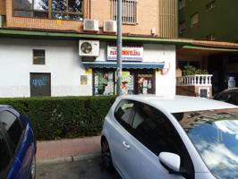 Otro En venta en Calle Nuestra Señora Del Pilar, Reyes Católicos, Alcalá De Henares photo 0