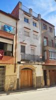 Casa en venda al municipi de L'Albi de 277 m2 de superfície construïda. photo 0
