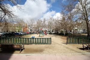Piso En venta en Salamanca, Val, Alcalá De Henares photo 0