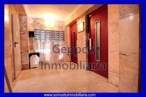 Piso En venta en Val, Alcalá De Henares photo 0
