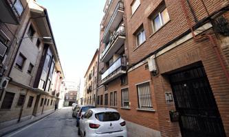 Piso En venta en San Isidro - Los Almendros, Alcalá De Henares photo 0