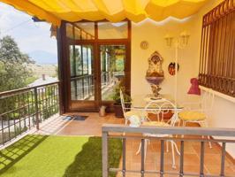Casa En venta en Venturada photo 0