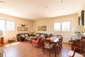 Casa En venta en Camino Del Roble, Fresno De Cantespino photo 0