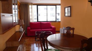 Apartamento 2 dormitorios photo 0