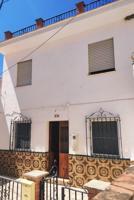 Casa en el Borge photo 0