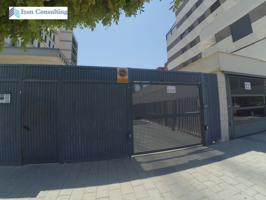 Plaza de garaje doble o sencilla, MUNICIPIO DE MOLINICOS photo 0